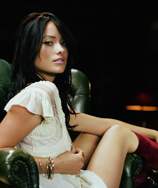 http://therealmanslist.files.wordpress.com/2011/03/olivia-wilde-90110016.jpg