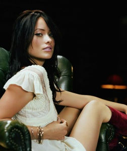 dating olivia wordpress Who is olivia munn dating now who has olivia munn dated we have the list of the actress' exes, with her full dating history and boyfriends here.