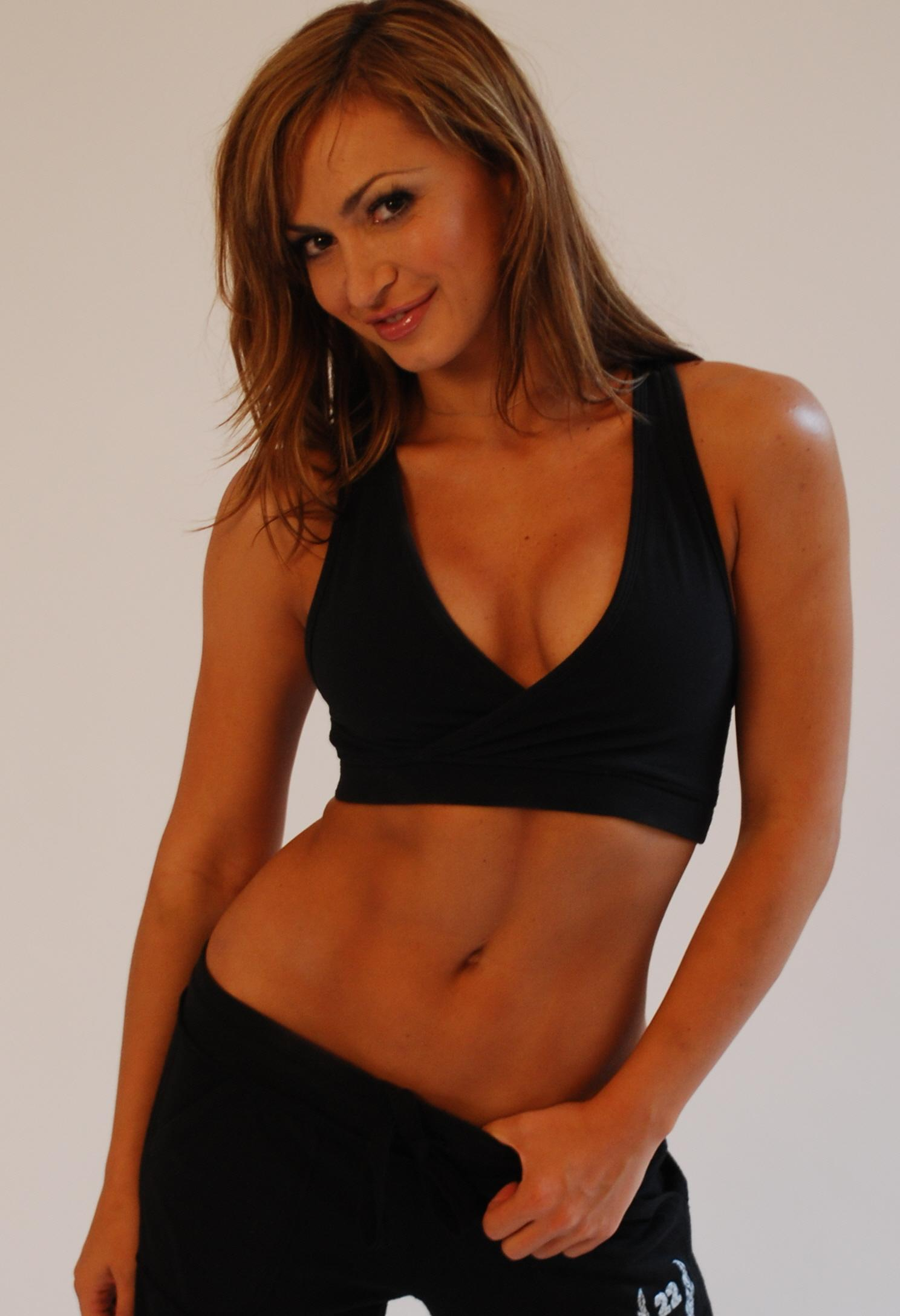 Hot Karina Smirnoff nudes (26 photos), Pussy, Sideboobs, Twitter, braless 2006