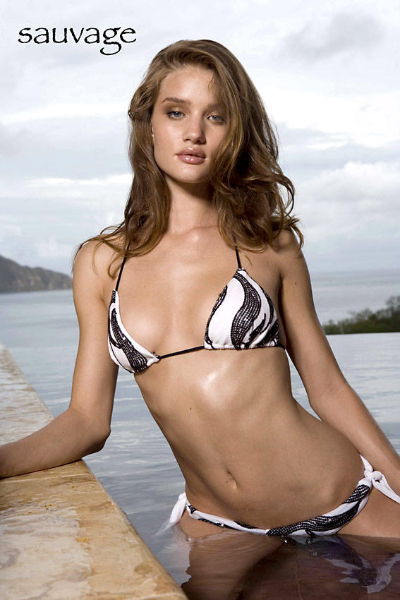 rosie-huntington-whiteley-hot-girl-002